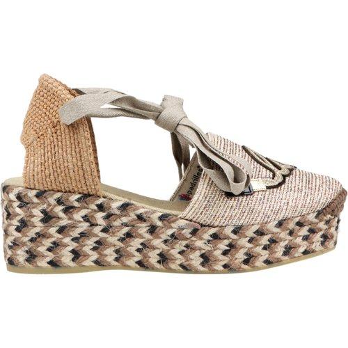 Flat shoes Espadrilles - Espadrilles - Modalova