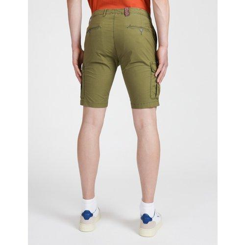 Bermuda Shorts At.P.Co - At.P.Co - Modalova