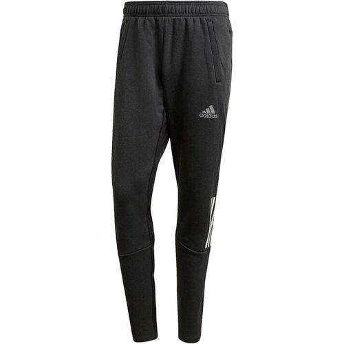 Pantalon , , Taille: M - Adidas - Modalova
