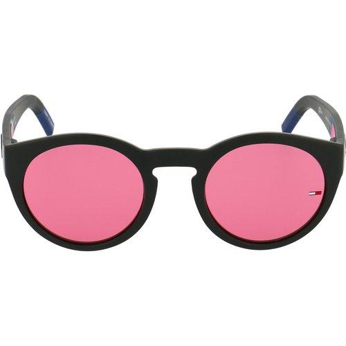 Des lunettes de soleil - Tommy Hilfiger - Modalova