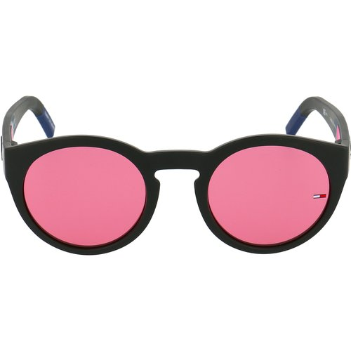 Sunglasses Tommy Hilfiger - Tommy Hilfiger - Modalova