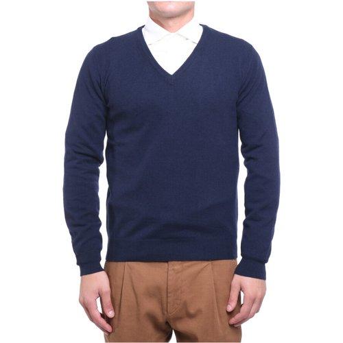 Sweater Filippo De Laurentiis - Filippo De Laurentiis - Modalova