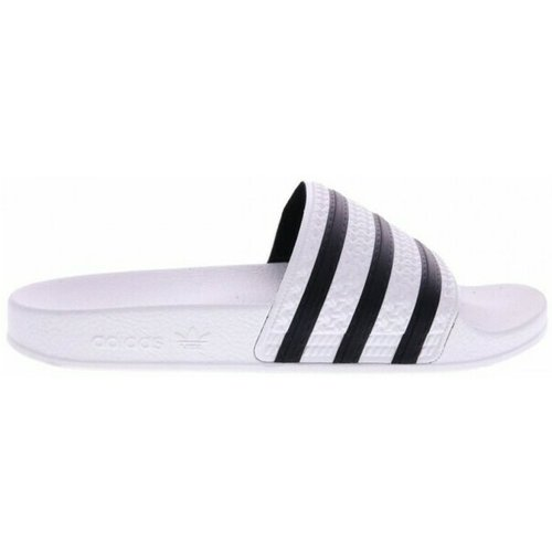 Sliders 280648 , , Taille: 37 - Adidas - Modalova