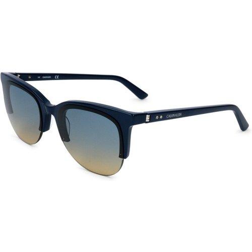 Sunglasses , , Taille: Onesize - Calvin Klein - Modalova