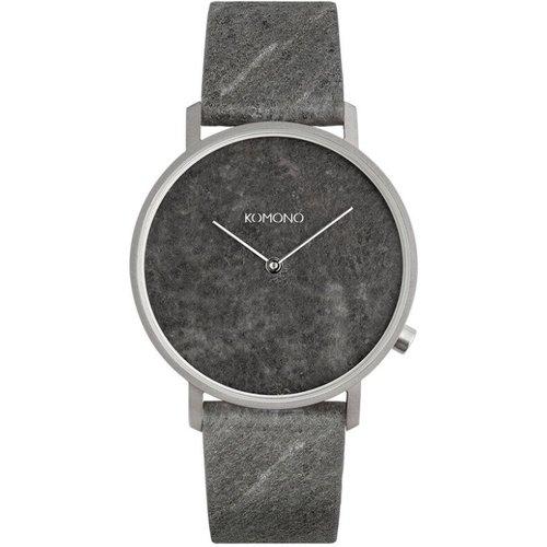Watch - W4053 Komono - Komono - Modalova
