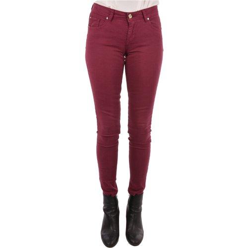 Trousers Gaudi - Gaudi - Modalova