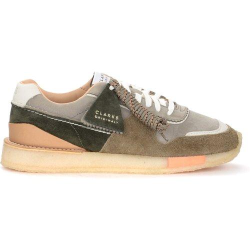 Sneaker Torrun , , Taille: 41 - Clarks - Modalova