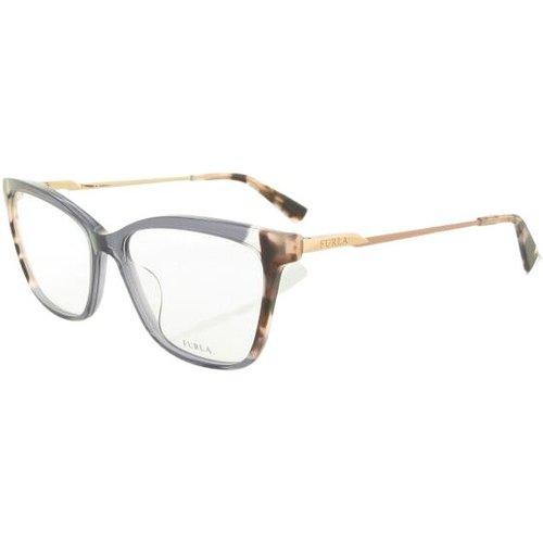 Glasses 293 , , Taille: Onesize - Furla - Modalova