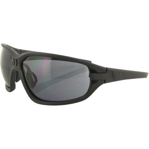 Sunglasses AD 10 , unisex, Taille: Onesize - Adidas - Modalova