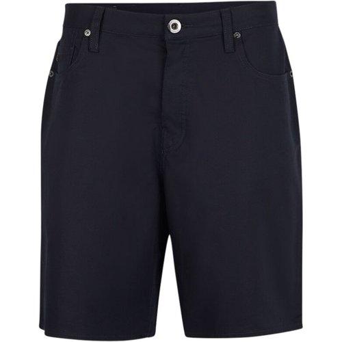 Shorts , , Taille: 48 IT - Emporio Armani - Modalova