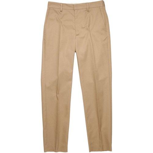 Pantalon , , Taille: 52 - Acne Studios - Modalova