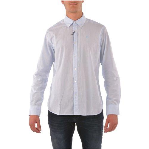 Shirt North Sails - North Sails - Modalova