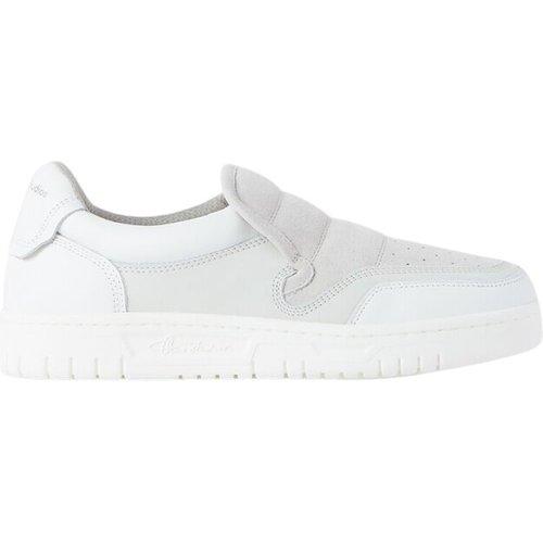 Slip-On Sneakers , , Taille: 38 - Acne Studios - Modalova