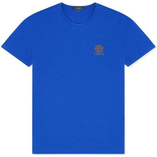 T-shirt Versace - Versace - Modalova