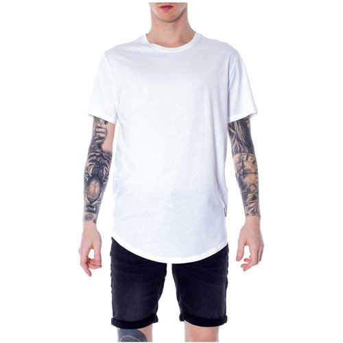 T-shirt Only & Sons - Only & Sons - Modalova