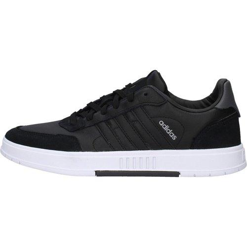Baskets basses Fv8108 , , Taille: UK 8 - Adidas - Modalova