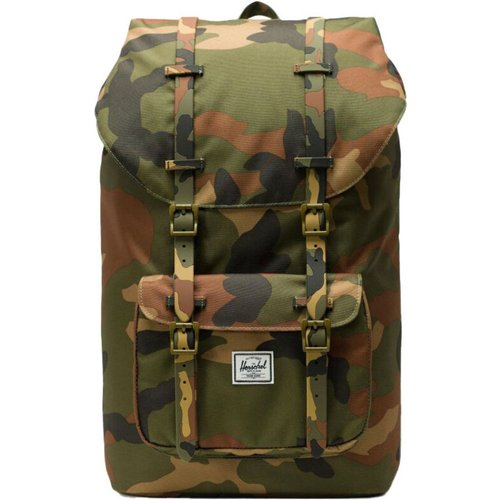 Little America Backpack Herschel - Herschel - Modalova