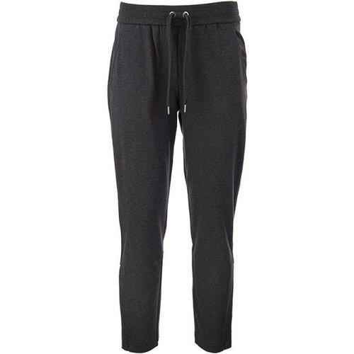Les pantalons de survêtement - BRUNELLO CUCINELLI - Modalova