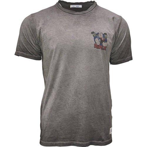 Camiseta Coleccion Popeye Bob - BOB - Modalova