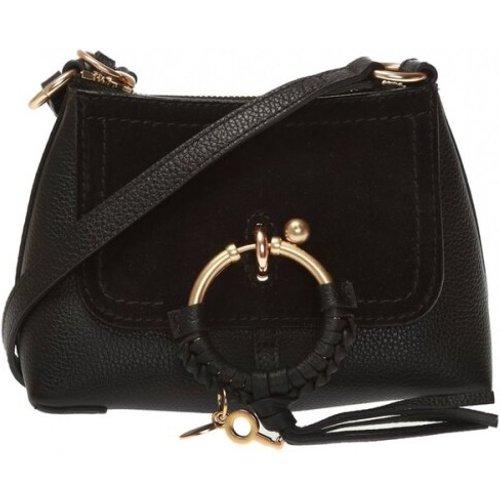 Mini sac à main 'Joan' Crossbody Bag , , Taille: Onesize - See by Chloé - Modalova