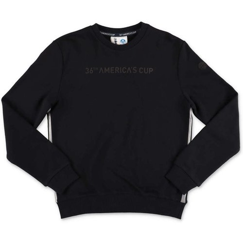 Sweatshirt North Sails x Prada - North Sails x Prada - Modalova