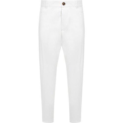 Pantalon , , Taille: 42 IT - Dsquared2 - Modalova