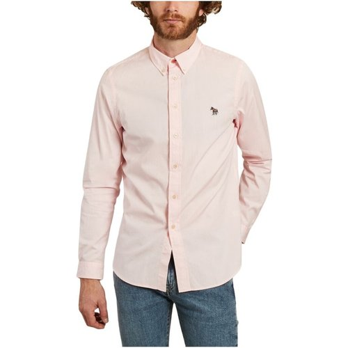 Zebra shirt , , Taille: M - PS By Paul Smith - Modalova