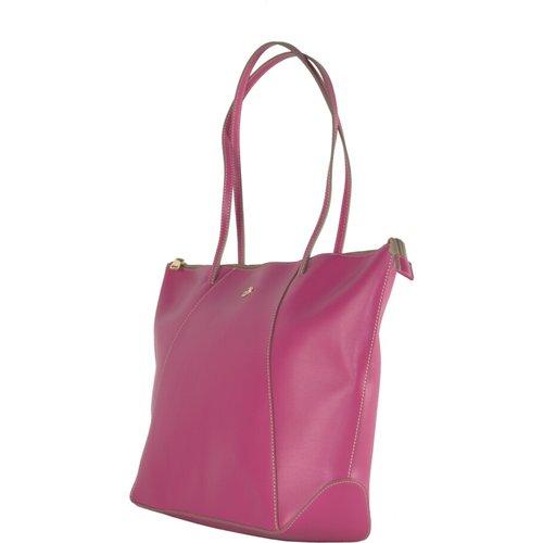 Shopping Bag La Martina - LA MARTINA - Modalova