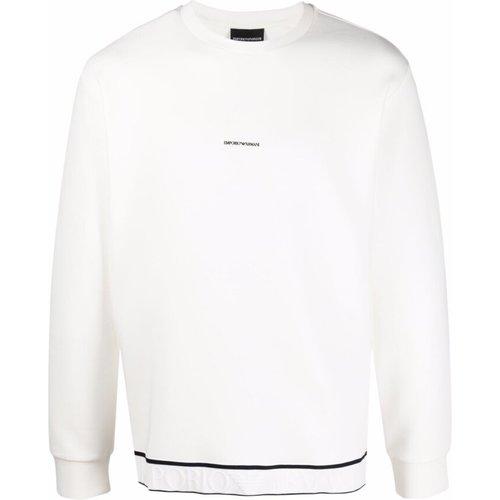 Sweater , , Taille: XL - Emporio Armani - Modalova