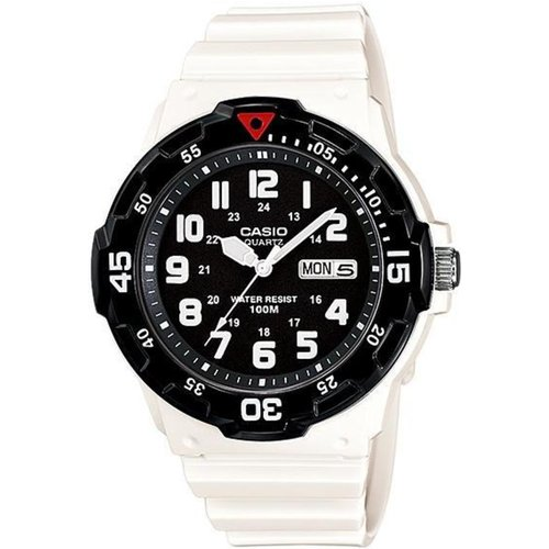 Watch UR - Mrw-200Hc-7 , , Taille: Onesize - Casio - Modalova