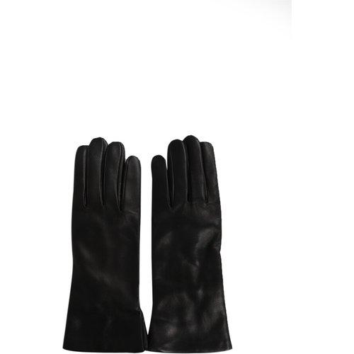 Gloves , , Taille: 8 1/2 - Ann Demeulemeester - Modalova