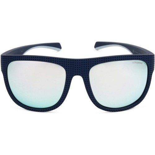Pld7023S sunglasses Polaroid - Polaroid - Modalova