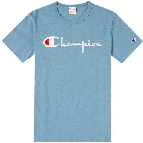 T-shirt , , Taille: L - Champion - Modalova