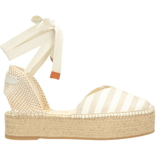 Shoes Espadrilles - Espadrilles - Modalova