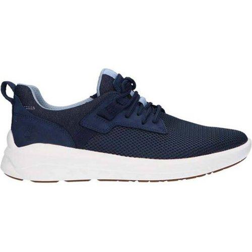 Sneakers a2qay Timberland - Timberland - Modalova
