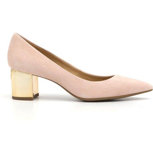 Chaussures à talon , , Taille: US 6 - Michael Kors - Modalova