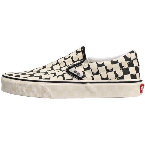 Classic Slip-On Shoes Vans - Vans - Modalova