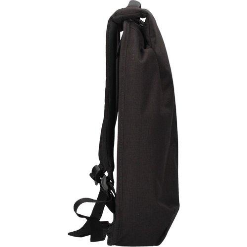 Kb3009001 Backpack Samsonite - Samsonite - Modalova