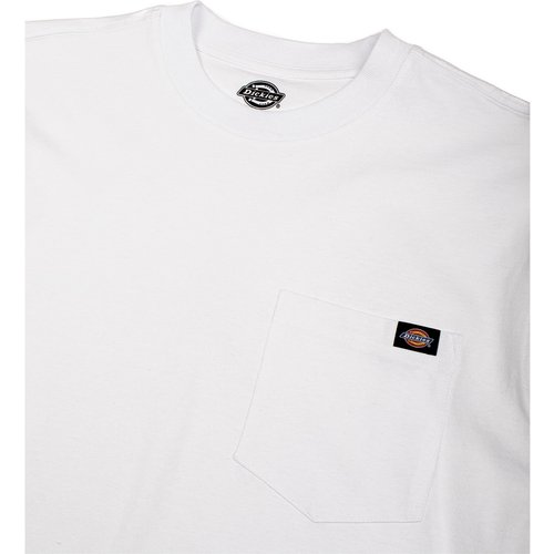 T-Shirt Porterdale Taschino Dickies - Dickies - Modalova