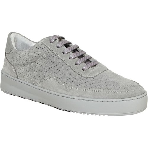 Perforated Trainers Filling Pieces - Filling Pieces - Modalova