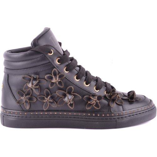 Sneakers , , Taille: 36 - Dsquared2 - Modalova