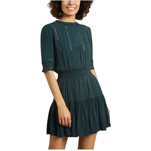 Alamanda 20 open back dress , , Taille: L - Sessun - Modalova