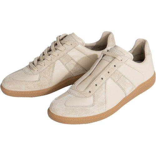 Sneakers S57Ws0236 , , Taille: 40 - Maison Margiela - Modalova