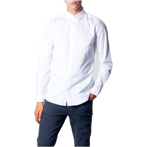 Shirt Only & Sons - Only & Sons - Modalova