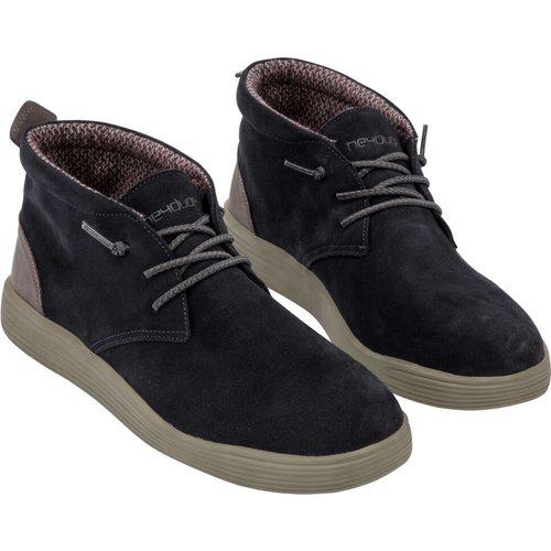 Flat shoes Hey Dude - Hey Dude - Modalova