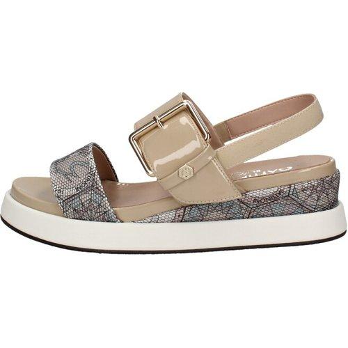 Pencv1141wpk sandals Gattinoni - Gattinoni - Modalova