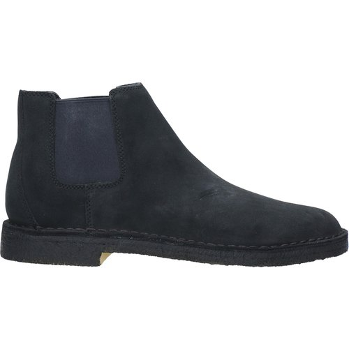 Boots , , Taille: 42 - Clarks - Modalova