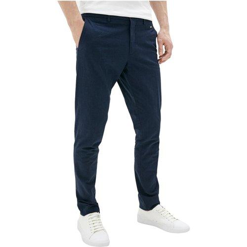 Trousers Marciano - Marciano - Modalova