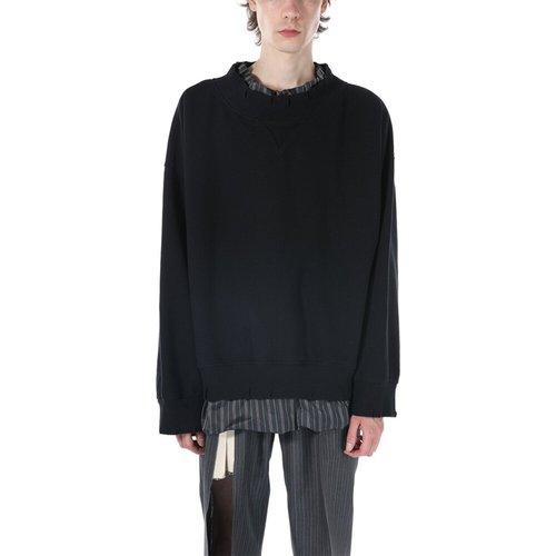 Sweatshirt , , Taille: 48 IT - Maison Margiela - Modalova