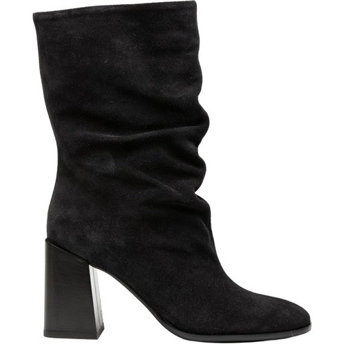 Boots Furla - Furla - Modalova